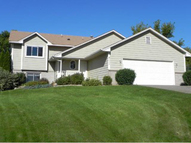 5609 Quilley Ave Ne Otsego MN, 55374