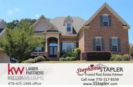 457 Delaperriere Loop  49 Jefferson GA, 30549
