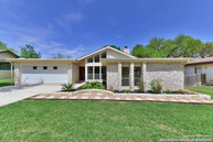 3115 Old Ranch Rd San Antonio TX, 78217