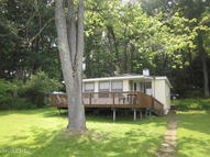 5607 Saggio Road Hastings MI, 49058