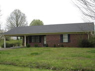 514 Oxford New Albany MS, 38652