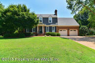 2420 Burnwether Ln Williamsburg VA, 23185