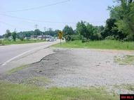 Hwy 5 North Corner Of Hwy 178 W Midway AR, 72651