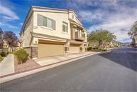 1148 Harts Bluff Place 2 Henderson NV, 89002