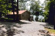 111 Spruce Ln Bee Spring KY, 42207