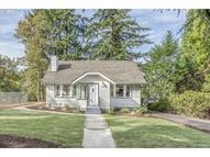 8029 Sw 57th Ave Portland OR, 97219