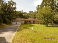 Address Not Disclosed Conroe TX, 77306