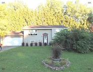 2 Meadow Drive Freeville NY, 13068