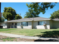 3181 Lone Bluff Way San Jose CA, 95111