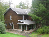 1739 Renovo Road Mill Hall PA, 17751