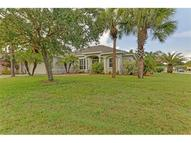 3102 45th Avenue E Bradenton FL, 34203