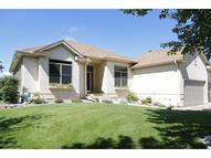 1088 S Trappers Crossing Lino Lakes MN, 55038