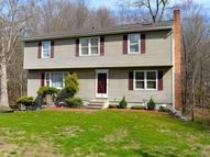 78 Great Hill Road Oxford CT, 06478