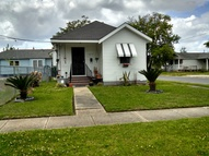 4632 Saint Anthony Avenue New Orleans LA, 70122