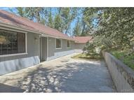 40322 Indian Springs Rd Oakhurst CA, 93644