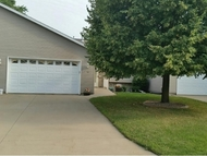 50 Spencer Village Ct Grand Chute WI, 54914