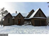 4361 Golf Course Road Eveleth MN, 55734