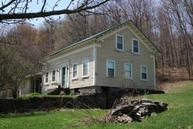 5295 County Highway 16 Andes NY, 13731
