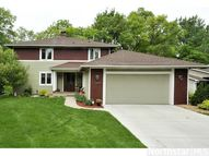 1205 Kingsview Lane N Minneapolis MN, 55447