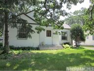 7325 Girard Avenue S Minneapolis MN, 55423