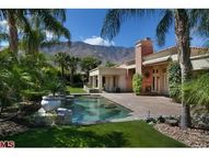 64375 Via Risso Palm Springs CA, 92264