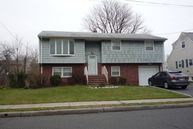 80 N Grant Ave Colonia NJ, 07067