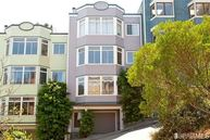 557 27th St 1 San Francisco CA, 94131