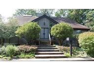 404 Hypoint Drive Barrington IL, 60010