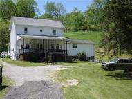 397 Garner Run Road Waynesburg PA, 15370