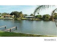 49 Crystal River Drive Cocoa Beach FL, 32931