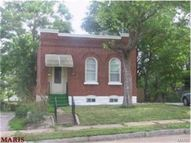 4373 Beck Avenue Saint Louis MO, 63116