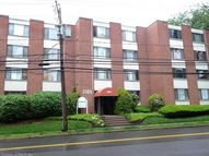 2100 Stanley St New Britain CT, 06053
