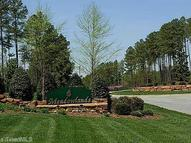 114 Sea Pines Drive (Lot 412) Winston Salem NC, 27107
