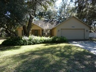 107 Oak Tree Ln Palatka FL, 32177
