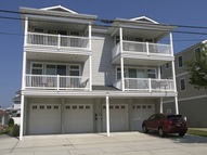 323 E. 18th Ave., Unit 202 North Wildwood NJ, 08260
