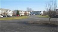 203 Cambridge Manor Dr Scotia NY, 12302