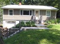 413 Shepperd Ln Highland Lakes NJ, 07422