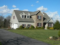 138 Rolling Hills Road Johnstown PA, 15905