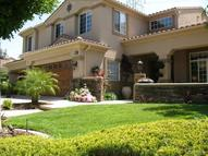 2376 Meadow Glen Dr. La Verne CA, 91750