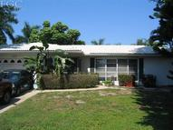 5852 Riverside Ln Fort Myers FL, 33919