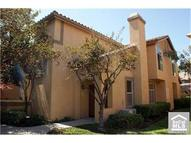 19431 Rue De Valore Unit 17b Foothill Ranch CA, 92610