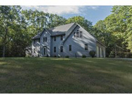 262 Main Plaistow NH, 03865