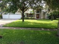17805 Crystal Cove Place Lutz FL, 33548