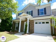 5956 Hollow Wood Ct Winston Salem NC, 27104