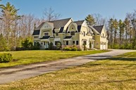 15 Lancaster Lane Scarborough ME, 04074
