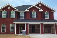 Lot 233 Kendall Court Hinesville GA, 31313