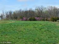 17 Lot Chimney Cr. Middletown VA, 22645