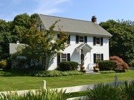 53557 Main (Private) Rd Southold NY, 11971