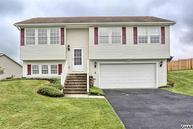 10 Sir William Dr Newville PA, 17241