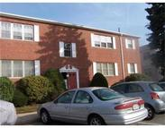 31 Lake Shore Court Brighton MA, 02135